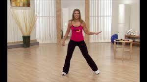 walkathome fitness exercise