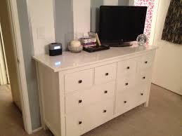 ikea hemnes furniture. Hemnes Bedroom Ikea Ideas For Amazing Case In Point My Furniture O