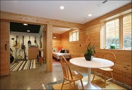 basement finishing ideas. Hardison_1902_Basement_A_1_P Basement Finishing Ideas