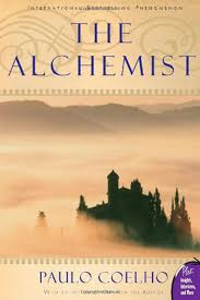the alchemist by paulo coelho book zanda the alchemist by paulo coelho book