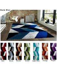 brown and black area rug purple and brown area rugs amazing don t miss this deal brown and black area rug