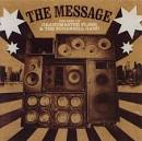 The Message: The Best of Grandmaster Flash & the Sugarhill Gang