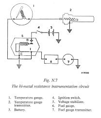 n gauge wiring diagram n image wiring diagram basic fuel gauge wiring basic auto wiring diagram schematic on n gauge wiring diagram