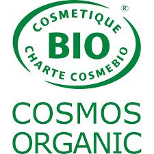 Cosmetique Bio Charte Cosmebio Charte Et Labels Natureo Bio
