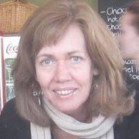 Jennie Connolly (connollyjennie) – Profile   Pinterest