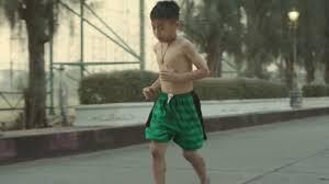 กีฬาสร้างคน - นักกีฬาไทยรวมใจสานฝัน.com