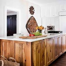 Denver Hickory Kitchen Cabinets 24 Amazing Hickory Kitchen Cabinets For Your Beautiful Kitchen