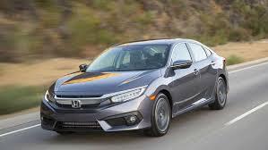 honda civic 2016 sedan. Exellent 2016 2016 Honda Civic Touring For Sedan N