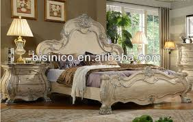 cream bedroom furniture. Cream Colored Bedroom Sets Furniture Narcisperich