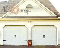 installing craftsman garage door opener amazing garage door opener ideas genie keypad programming craftsman garage door