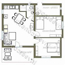 house plans book free pdf beautiful tumbleweed tiny house plans free elm floor pleasurable