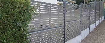 Des Cl Tures De Jardin Design Pour D Limiter Avec Style Cl Tures Des Clotures De Jardin Design Pour Delimiter Avec Style