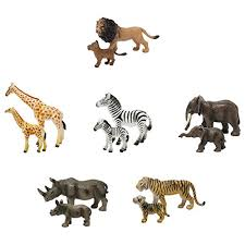 african animals toys. Exellent Animals BOLEY  And African Animals Toys T