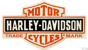 Harley Davidson Signs Decor HarleyDavidson Advertising Signs 56