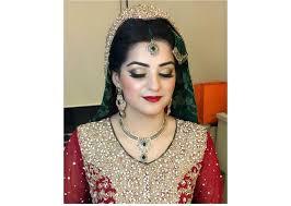 asian bridal makeup artist nottingham in carlton nottinghamshire gumtree