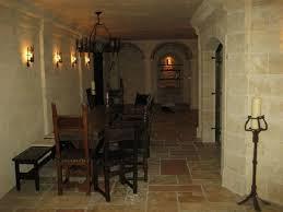 Pavimenti Per Interni Rustici : Pavimenti rustici legno cotto pietra