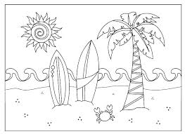 Days Of Creation Coloring Pages Beautiful Photos Creation Coloring