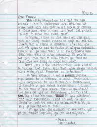 write about something that s important revise essays online actually this was one of the hardest parts in my essay as it required a bit of research to the online homework help thesis writing