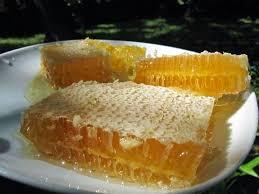 Image result for μελι ληθαιον