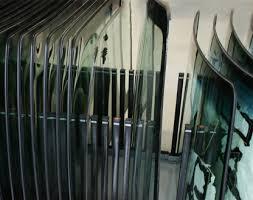 sdy glass auto glass windshields 1 888 773 3398