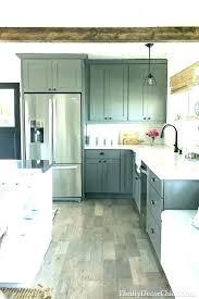 modern white floors. Grey Modern White Floors