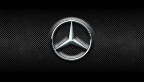 mercedes logo. Unique Mercedes For Mercedes Logo E
