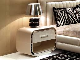 Side Bedroom Tables Bedside Table Ideas Free Bedside Table Ideas Simple The Small