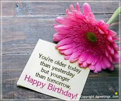 Free friends birthday cards ~ Free friends birthday cards ~ Happy birthday cards free happy birthday ecards greetings