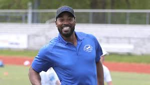 Calvin Johnson content in retirement, not 'treated the way I should have  been' by Lions