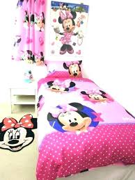 minnie mouse bedroom set mouse rug bedroom large mouse rug large size of mouse bedroom set for toddlers mouse minnie mouse bedroom set full size