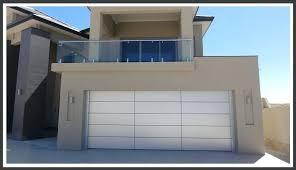 modern metal garage door. Modern Metal Doors Residential Steel Collection Garage Door