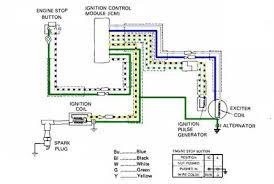 solved i have a honda fixya reference below wiring diagram i have a 2003 honda e231613 jpg