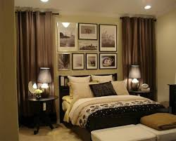 normal bedroom designs. Master Bedroom Decor Ideas I Always Thought It Was Normal To Have Designs H