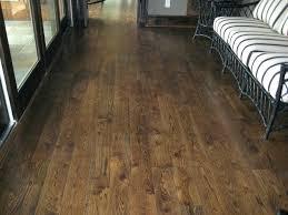 best best rated laminate flooring best engineered hardwood flooring brands amazing on floor intended for lovely