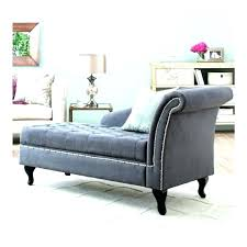 Cheap Comfy Chairs For Bedroom Comfy Chaise Lounge Kids Chaise Lounge Chair  Comfy Chairs For Bedroom Cheap Living Room Seating Furniture Comfy Chairs  For ...