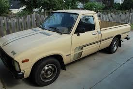 For Sale - 1980 Toyota Pickup $4000   IH8MUD Forum