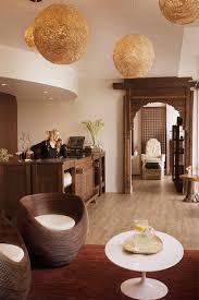 Style Kitchen Picture Concept Spa Interior DesignSpa Interior Design Ideas