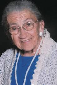 Evelyn Golden, M.D. | Jewish Historical Society of Michigan