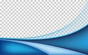 Blue Ribbon Design Blue Ribbon Blue Illustration Png Clipart Free Cliparts