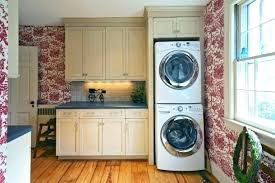 Under counter washer dryer Dryer Combo Under Counter Washer And Dryer Washer The Best Washer Dryer Sets To Buy In Under Under Counter Washer And Dryer Arealiveco Under Counter Washer And Dryer Counter Height Washer Dryer Arealiveco
