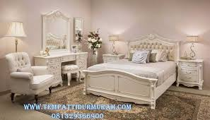 Awesome White Bedroom Furniture for Adults - suttoncranehire.com