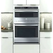best wall oven and microwave combination wall oven microwave combo profile inch combination wall oven microwave