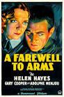 James W. Horne The Gun Runners Movie