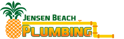 jensen beach plumbing. Contemporary Beach Jensen Beach Plumbing Home  About Services Tips Contact New  Construction Throughout Plumbing Better Business Bureau