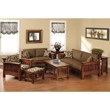 teak wood fancy sofa set