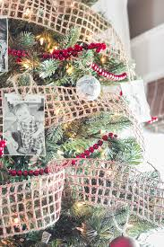 How To Decorate A Designer Christmas Tree Awesome How To Decorate A Designer Christmas Tree On The Cheap Bless'er House