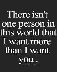 Love You More Quotes Custom 48 Best 'I Love You' Quotes And Memes Of All Time YourTango