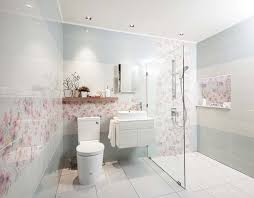 shower enclosures thailand. Perfect Thailand F8ACF090GS Frameless Shower Enclosure Fix Panel 8 Mm Cube Series Intended Enclosures Thailand T