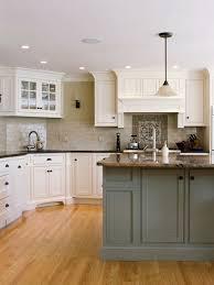 Kitchen Remodeler Houston Tx Kitchen Remodeling A 1 Design Remodeling