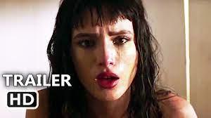 Bella Thorne Movie HD ...